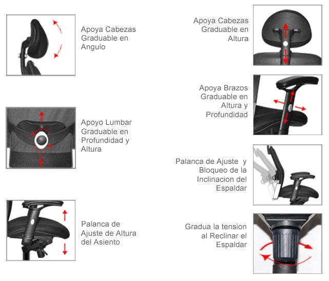 Materiales para tapizar una silla ideas de disenos - Materiales para tapizar ...