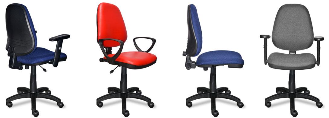 silla ergon mica beijin On caracteristicas de una silla de oficina
