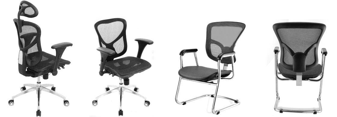 ergonomia y confort son las isignias de esta formidable silla que fusiona sutiles lineas figura refinada y dimensiones exactas que se adaptan al contorno